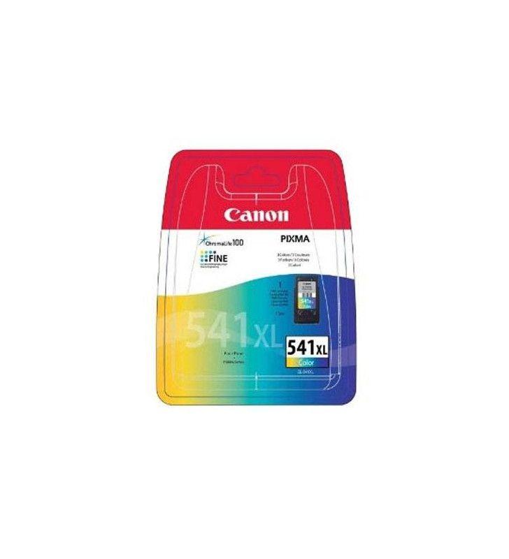 Tous les consommables imprimantes-CANON-CON-CAN-CL541XLBLE