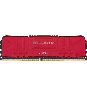 DDR4-BALLISTIX-RA4-3000-16G1-U4R