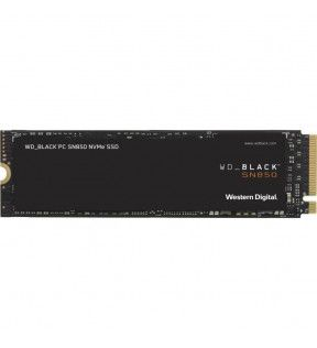 DD SSD WD 500G X0E
