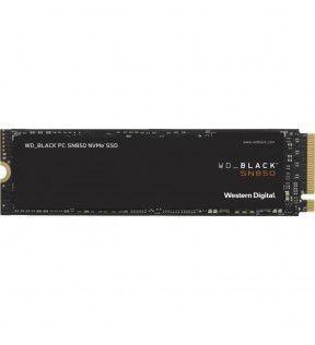 Disques SSD M.2-WESTERN DIGITAL-DD-SSD-WD-500G-X0E