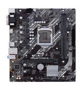 Socket Intel-ASUS-CMI-ASU-H410M-E
