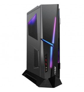 PC gamer-MSI-PC-MSI-TR-10S-1035