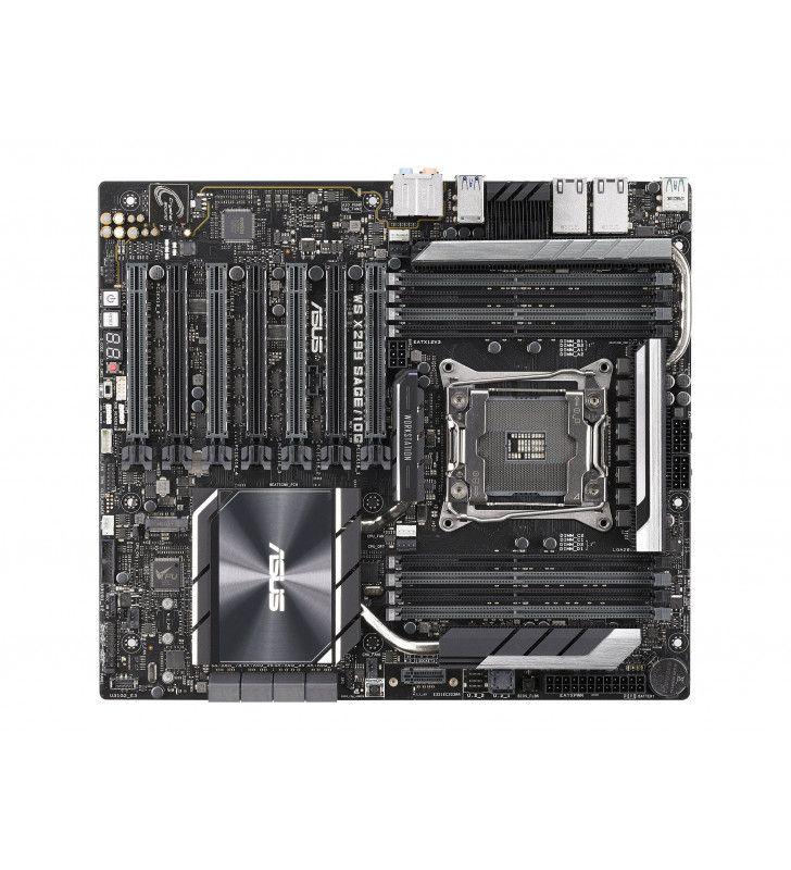 Univers gamer-ASUS-CMI-ASU-X299-SAGE