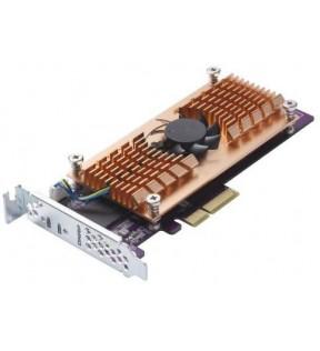 Disques SSD M.2-QNAP-RES-QNA-QM2-2S220