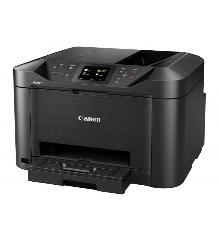 Imprimantes et scanners-CANON-IMP-CAN-MB5150
