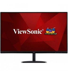 Ecrans PC 27''-VIEWSONIC-MO-VS-27-VA2732H