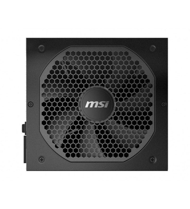 Alimentations-MSI-ALI-MSI-A650GF