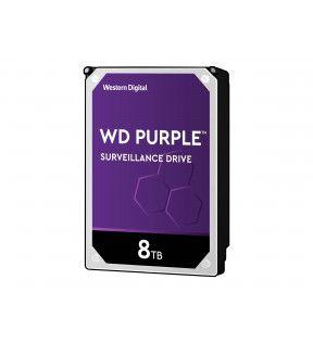 Composants PC-WESTERN DIGITAL-DD-WD-8T-82PURZ