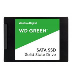 Composants PC-WESTERN DIGITAL-DD-SSD-WD-480G-G0A
