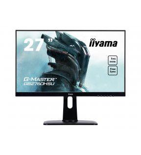 Ecrans PC-IIYAMA-MO-II-27GB2760HSUB
