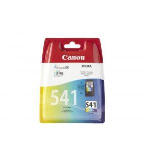 Tous les consommables imprimantes-CANON-CON-CAN-CL541