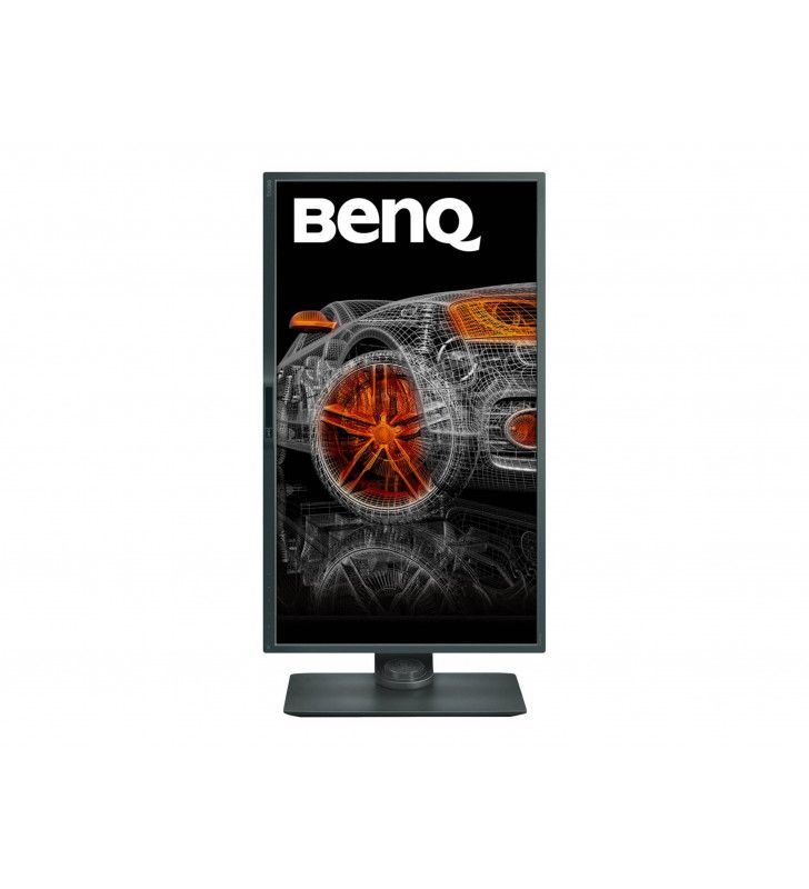 Périphériques-BENQ-MO-BQ-PD3200Q