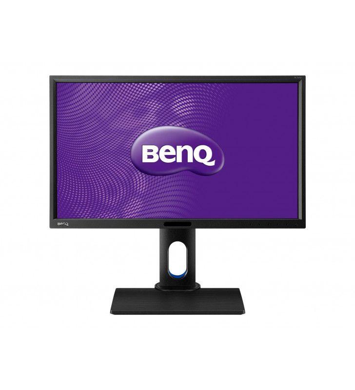 Périphériques-BENQ-MO-BQ-BL2420PT