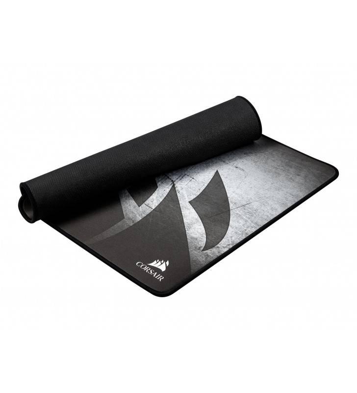Tapis de souris-CORSAIR-NAP-COR-MM350X