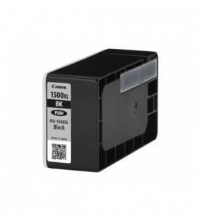 Tous les consommables imprimantes-CANON-CON-CAN-PGI-1500X