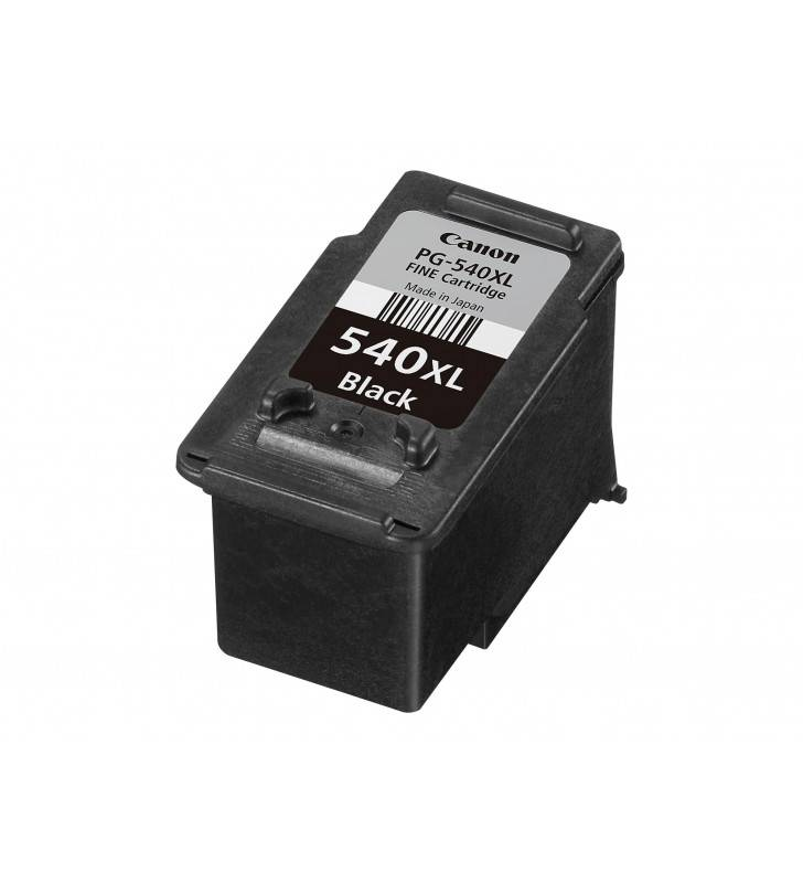 Tous les consommables imprimantes-CANON-CON-CAN-PG-540XLBL