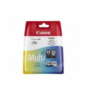 Tous les consommables imprimantes-CANON-CON-CAN-PG540CL541