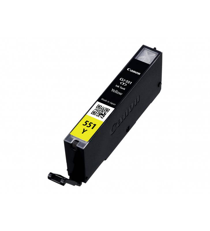 Tous les consommables imprimantes-CANON-CON-CAN-CLI551