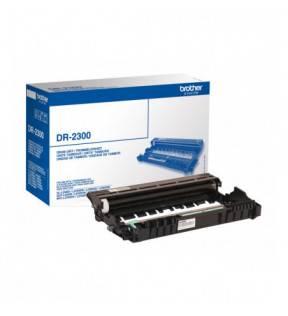 Tous les consommables imprimantes-BROTHER-CON-BRO-DR-2300