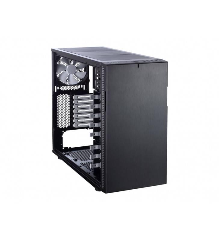 Composants PC-FRACTAL DESIGN-BT-FRA-DEF-R5-BK