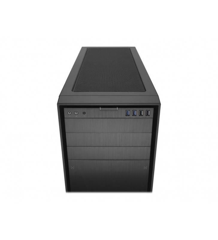 Composants PC-CORSAIR-BT-COR-OS-750D