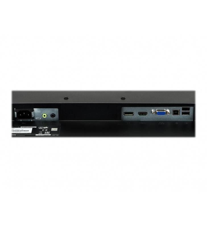 Ecrans PC 24''-IIYAMA-MO-II-24PLXUB2492H