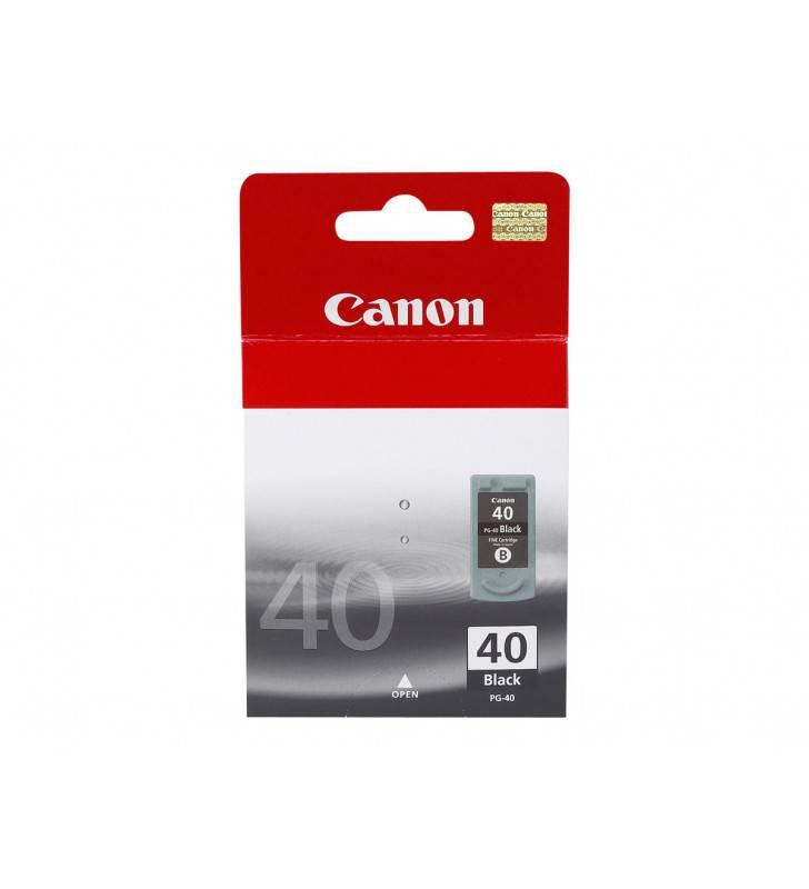 Tous les consommables imprimantes-CANON-CON-CAN-PG-40