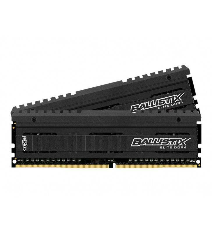 Composants PC-BALLISTIX-RA4-3200-8G2-BLE2C