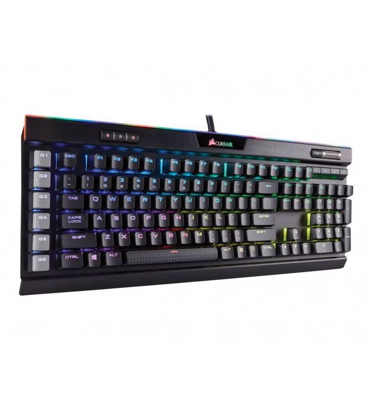 Univers gamer-CORSAIR-CL-COR-G-K95-RGB12