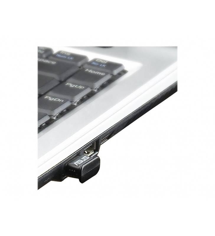 Réseaux et Connectiques-ASUS-RES-ASU-USB-BT400