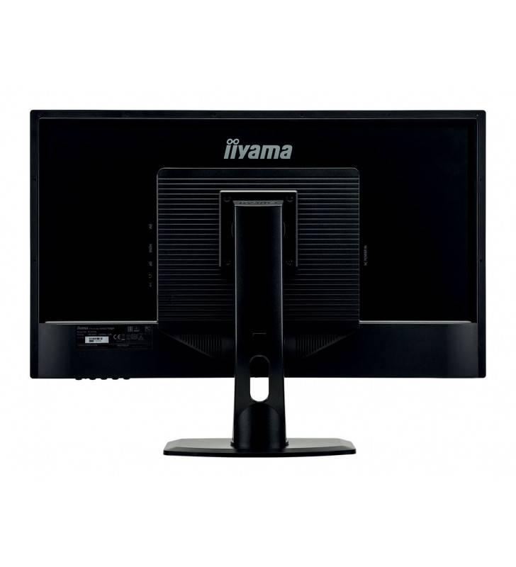 Ecrans PC-IIYAMA-MO-II-32XB3270QS