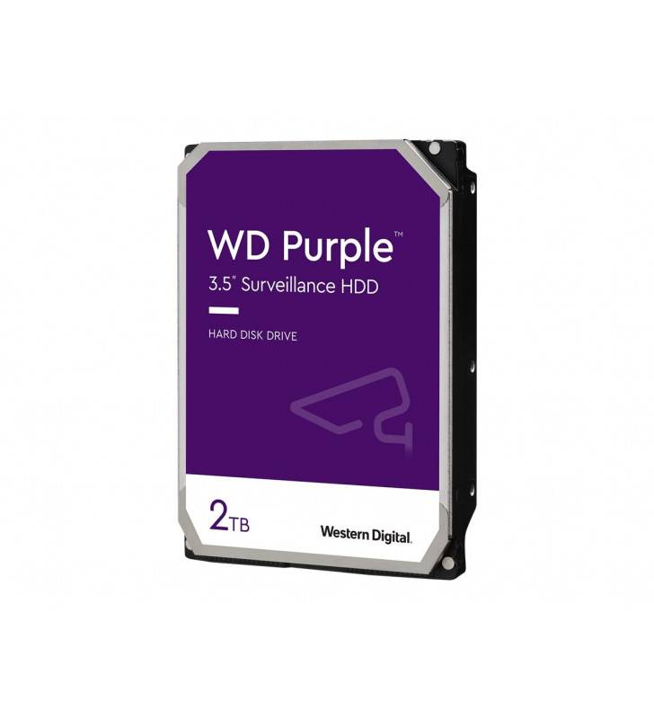 Composants PC-WESTERN DIGITAL-DD-WD-2T-S6C64-PRZ