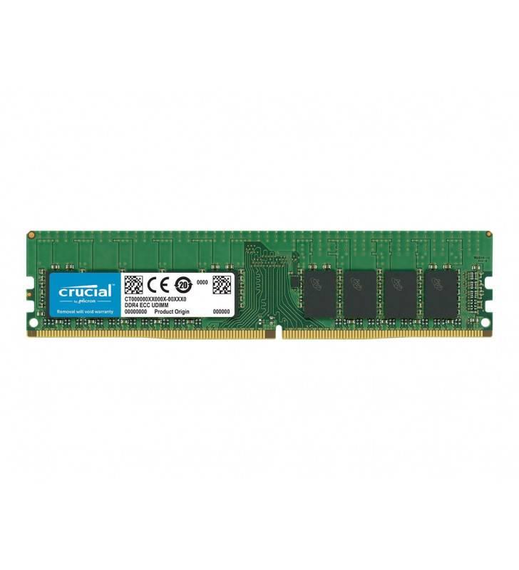 Composants PC-CRUCIAL-RA4-2666-16G1-8266