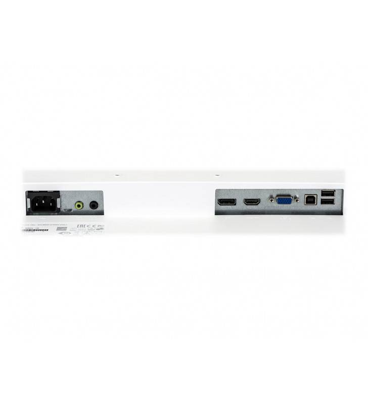 Ecrans PC 24''-IIYAMA-MO-II-24PLXUB2492W