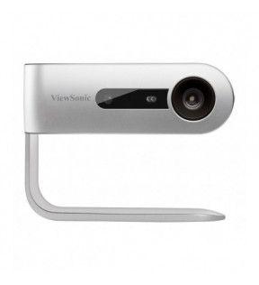 Vidéoprojecteurs-VIEWSONIC-VID-VS-M1