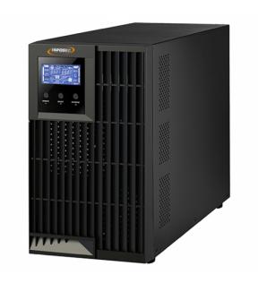 Périphériques PC-INFOSEC-OND-INF-E4-LCP1000