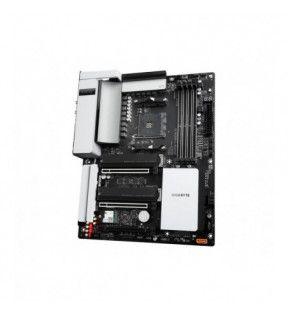 Composants PC-GIGABYTE-CMA-GIG-B550-VI-D