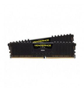Composants PC-CORSAIR-RA4-3600-32G2-0990