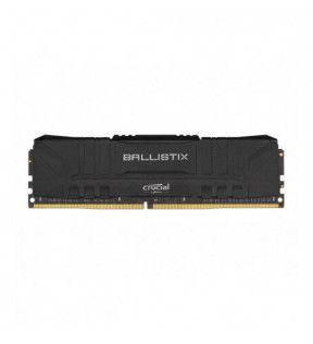 Composants PC-BALLISTIX-RA4-3200-8G2-6U4B
