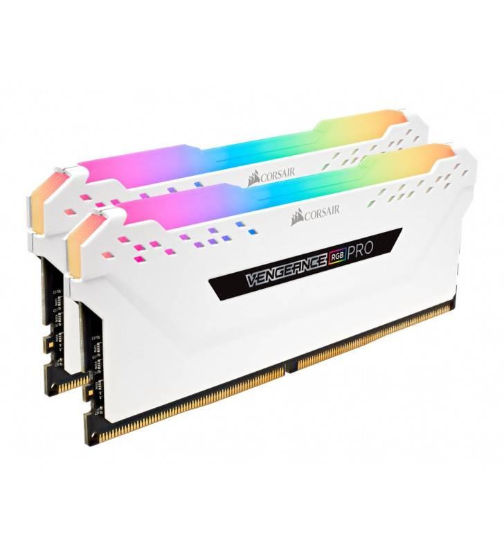Composants PC-CORSAIR-RA4-3000-16G2-CMWW