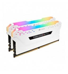 Composants PC-CORSAIR-RA4-3200-16G2-8719