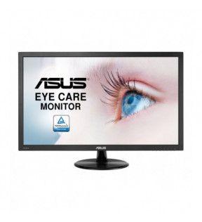 Ecrans PC 24''-ASUS-MO-ASU-24-VP247HAE