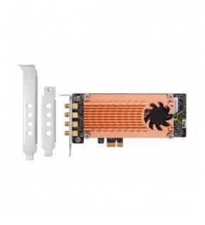 Réseaux et Connectiques-QNAP-CT-QNA-QWA-AC2600
