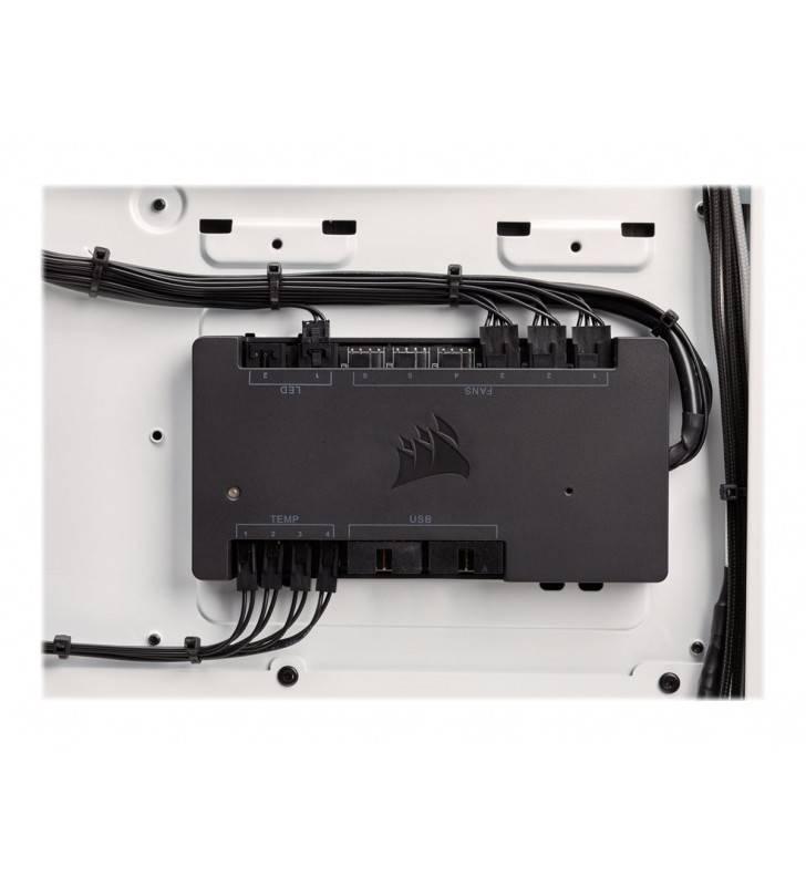 Composants PC-CORSAIR-ACC-COR-CDER-PRO