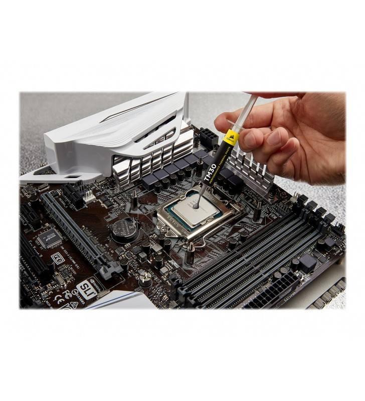Composants PC-CORSAIR-VENT-COR-PATE-TM30
