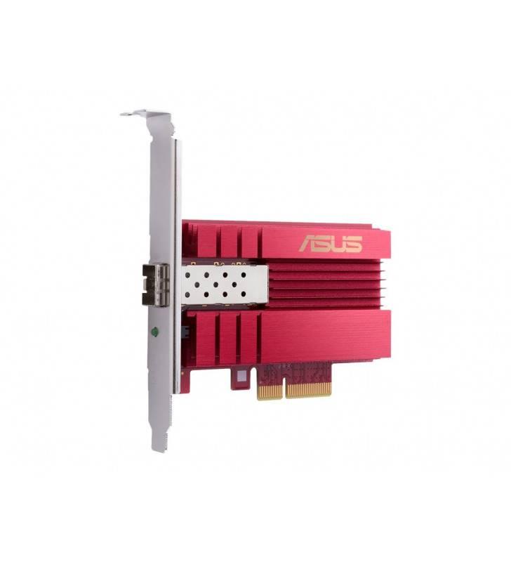 Réseaux et Connectiques-ASUS-RES-ASU-XG-C100F