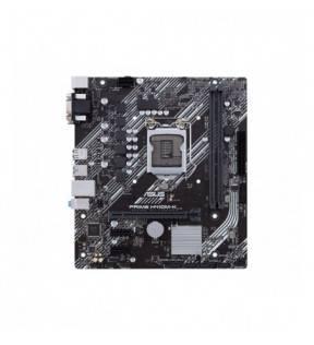 Univers gamer-ASUS-CMI-ASU-H410M-K