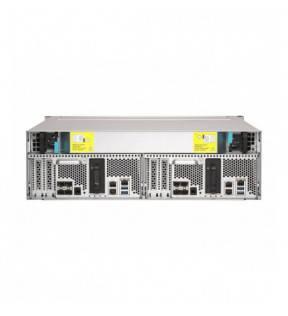 Serveurs NAS-QNAP-NAS-QNA-ES1686-IT8