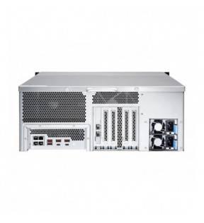Serveurs NAS-QNAP-NAS-QNA-TS2483XU16