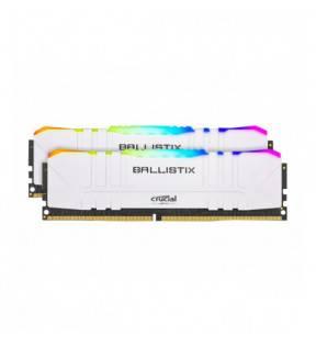Composants PC-BALLISTIX-RA4-3600-16G2-6UWL